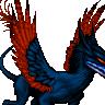 ChaosLabsARK's avatar