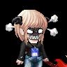 E-san's avatar