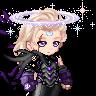 Divinus Cruor's avatar