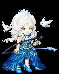 Kandi2007 's avatar