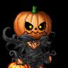 a2fastfox's avatar