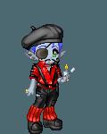 Accalia-Squirrel's avatar