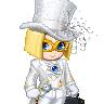 adriatictales's avatar