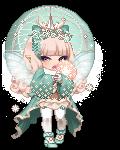 Euphoria Born's avatar