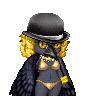 aimlessFARASCOP's avatar