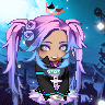 Evil Mermaid's avatar