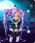 Evil Mermaid's avatar