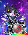 domogate's avatar