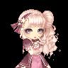 melah07's avatar