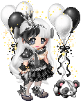 Mother Birthday's avatar