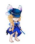 Velvet Cakes's avatar