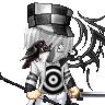tonio_604's avatar