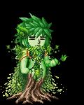 Sir Epic Tree's avatar