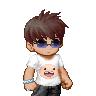 Yehia's avatar