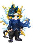 ALUcarD von Helson's avatar