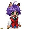 BakaNekogrl's avatar