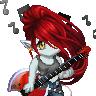 zapensal2's avatar