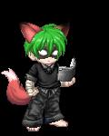 Oni-seigyoki's avatar