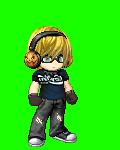 KojiOkami's avatar