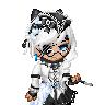 Sayanee's avatar