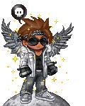 Kbaby619's avatar