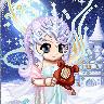 Yoko Tashie's avatar