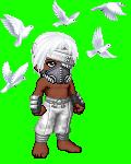 zankz's avatar