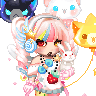 -Frederiikka-'s avatar