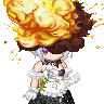 herbigore's avatar