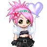 Miyabi_beanhead's avatar
