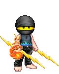pyroking777's avatar