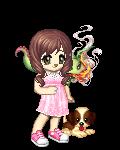 mjime100's avatar