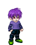 XgothicXguyX's avatar