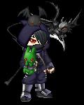 cal1232's avatar