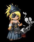 Mistress Kaizoku's avatar