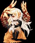 Aysu_The_Jumi's avatar