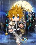 Rukerius's avatar