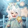 Elemental_gurl's avatar