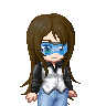 fireteen15's avatar