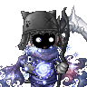 SilvertalonJD's avatar