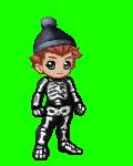 TimDog10's avatar