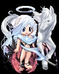 NaiyaRose's avatar