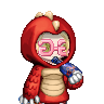 KNOWYY's avatar