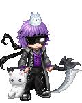 Teh Masked Moogle's avatar