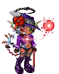 Wild-Roze's avatar