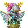 LOOK its LINA's avatar