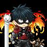 quaxcalibur's avatar