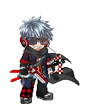 omgIisonfiyah's avatar
