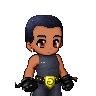 Platanero92's avatar
