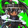 Hokage-KaiSan's avatar